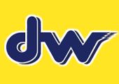 Autoshop Wisselink